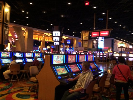 Are all ohio casinos smoke free casino golden palace remove