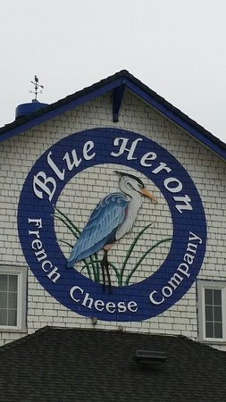 Blue Heron Cheese & Wine Company: 20160827_144738_large.jpg