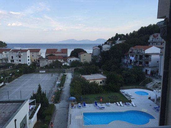 Hotel Quercus: photo1.jpg