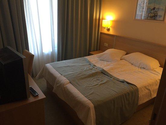 Hotel Quercus: photo2.jpg