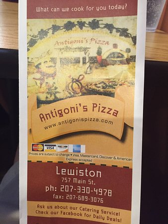 Lewiston, ME: photo0.jpg