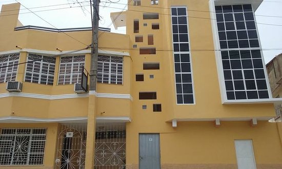 Photo of Casa Arturo & Esmeralda Bayamo