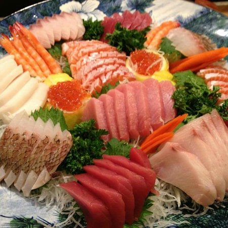 Akasaka Restaurant New Coupons