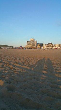 Carlton Beach The Hague / Scheveningen : Snapchat-3899427996156011198_large.jpg