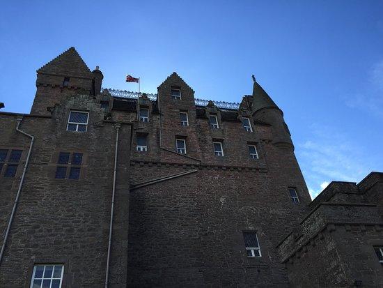 Glamis Castle: photo0.jpg