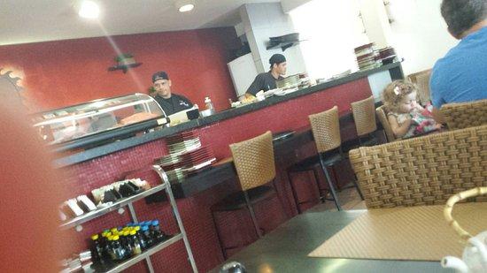 Itajuba, MG: 20160903_132942_large.jpg