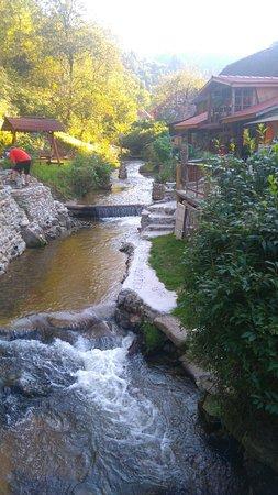 Sibiel, Roemenië: DSC_0071_1_large.jpg