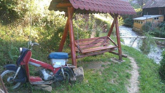 Sibiel, Roemenië: DSC_0074_1_large.jpg
