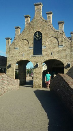 Ferienpark de Krim Texel: IMG-20160822-WA0022_large.jpg