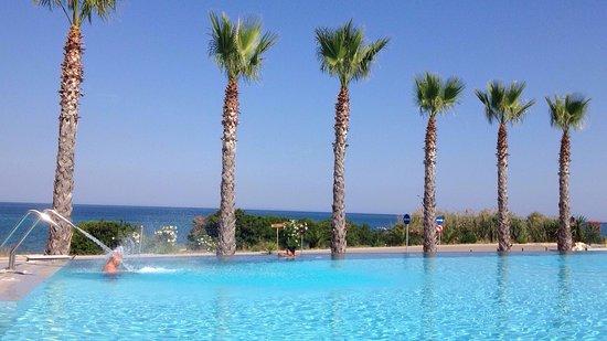 TesoroBlu Hotel & Spa: photo3.jpg