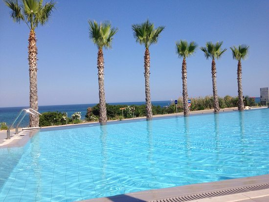 TesoroBlu Hotel & Spa: photo4.jpg
