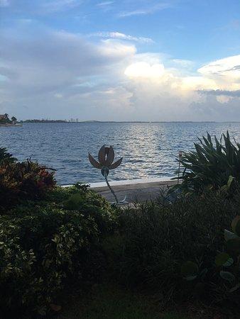 Palmeiras Beach Club at Grove Isle: photo0.jpg