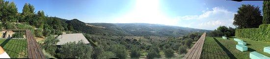 Monte Castello di Vibio, Ιταλία: photo6.jpg