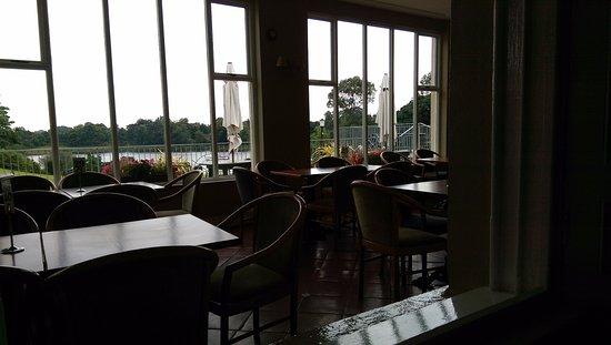 Kilrea, UK: View