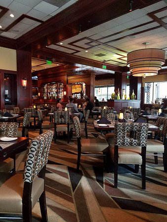 Mccormick Schmick S Seafood Steaks And Downtown Houston