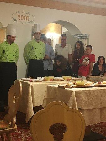 Family Hotel La Grotta: photo0.jpg
