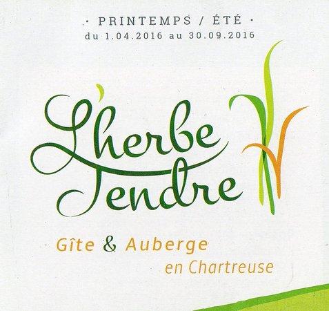 Foto Saint-Pierre-d'Entremont