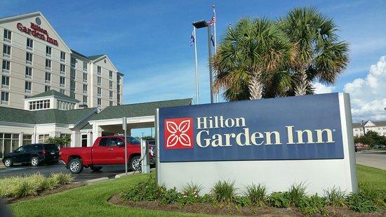 20160901 174556 picture of hilton garden inn Hilton garden inn florence florence sc
