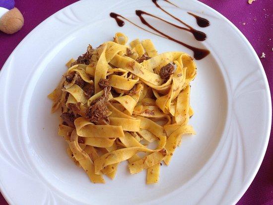 Ristorante Il Monte: photo0.jpg