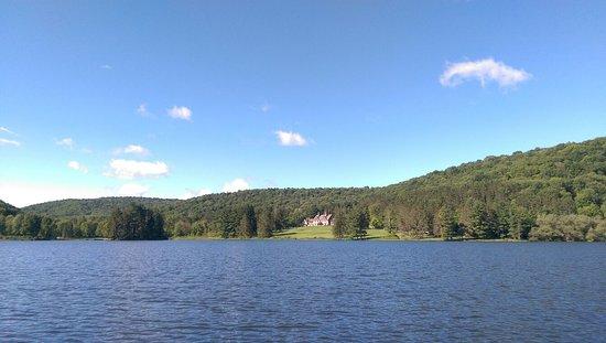 Allegany State Park: IMAG4181_large.jpg