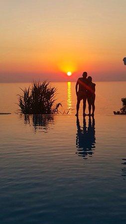 Zakros Hotel Lykia : photo0.jpg