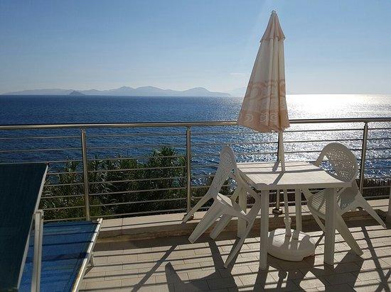 La Sorgente Resort : 20160902_164913_large.jpg
