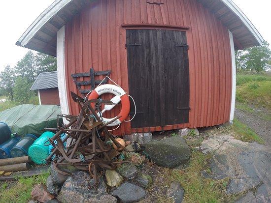 Söderköping, Suecia: photo5.jpg