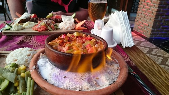 Sultan Ahmet Restaurant : DSC_0333_1_large.jpg