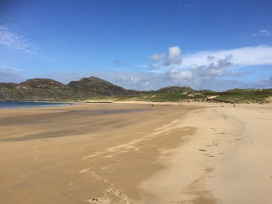 Isle of Colonsay, UK: photo0.jpg