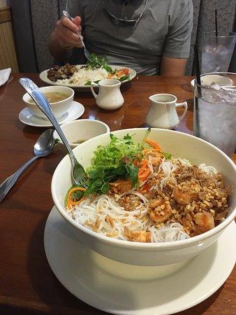 Pho Good, Shawnee - Photos & Restaurant Reviews - Order