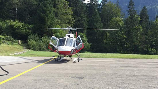 BOHAG Helikopterrundflug: photo0.jpg