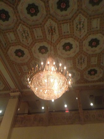 crystal dining room, tampa - restaurant reviews, phone number