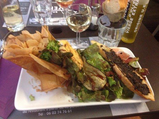 La Taverne : photo0.jpg