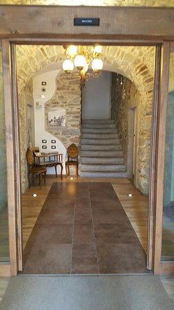 Residence Acero Rosso: 20160901_172622_large.jpg