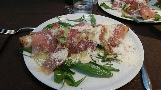 Pizza Gallery: 20160903_195603_large.jpg