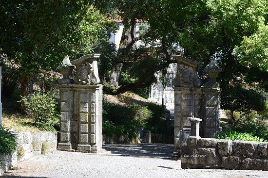 Parque de São Roque