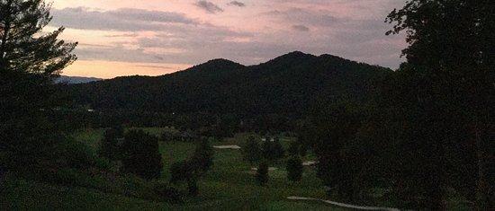 Mountain City, TN: photo0.jpg