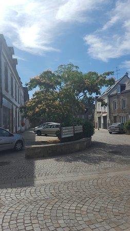 Ploerdut, France : 20160903_125349_large.jpg