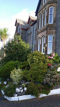 Glenburnie House Oban Scotland B B Reviews Photos Rate Comparison Tripadvisor