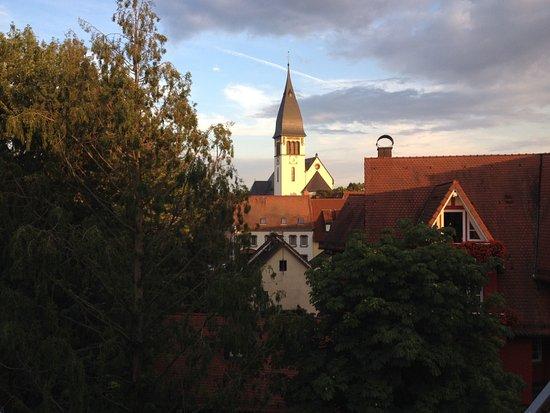 Beste Spielothek in Hattersheim finden