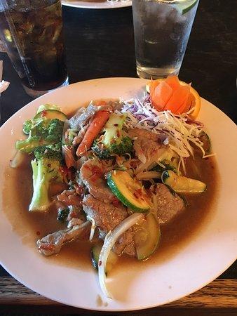 Thai Spice : photo0.jpg