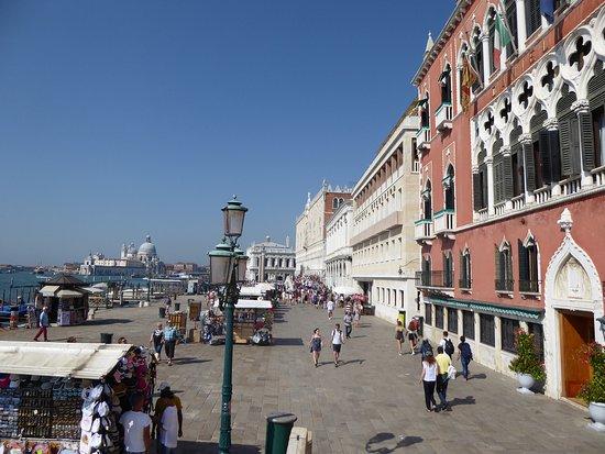 Hotel Violino Venezia