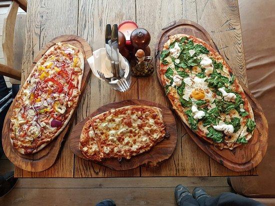 Pizzariach: 20160903_181859_large.jpg