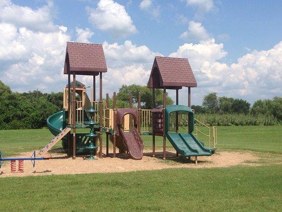 Poesta Park