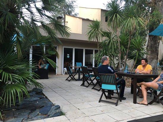 Hotel San Francescu : photo2.jpg