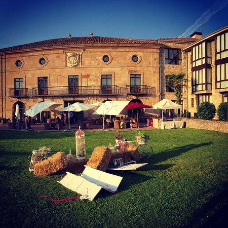 Argomaniz, Spagna: photo0.jpg