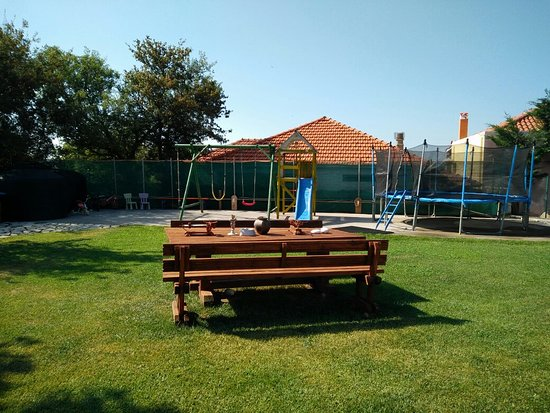 Elliniko, Grèce : Elaion