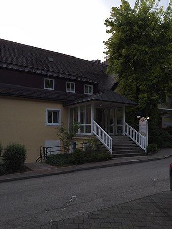 Hotel Langwieder See: photo0.jpg