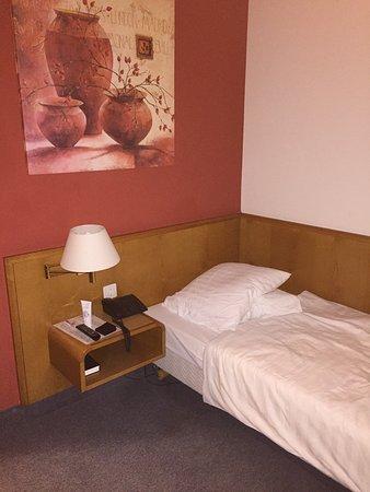 호텔 오라크 사진