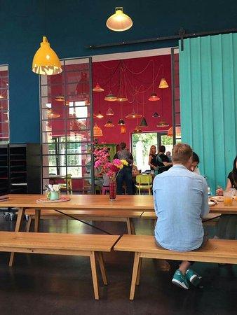 himmelgrun augsburg restaurant bewertungen telefonnummer fotos tripadvisor. Black Bedroom Furniture Sets. Home Design Ideas